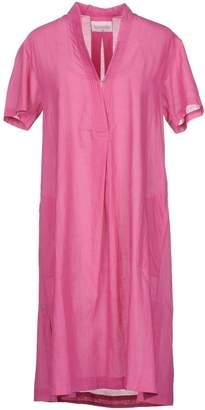 Co KHADI AND Short dresses