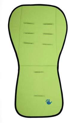Altabebe AL3006MP-17 Anti-Sweat Cover for Strollers