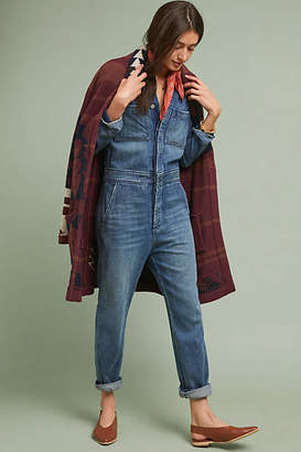 Pendleton Tucson Sweater Coat