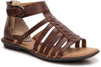 b.ø.c. Carrick Gladiator Sandal - Women's