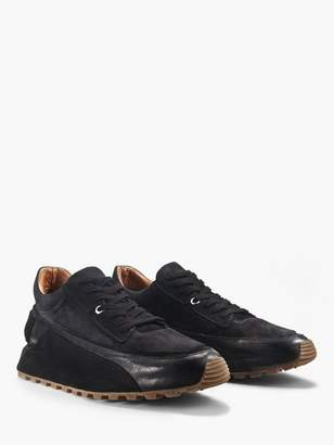 John Varvatos L.e.s. Low Trainer
