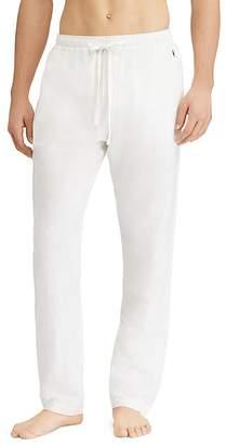 Polo Ralph Lauren Lightweight Pajama Pants