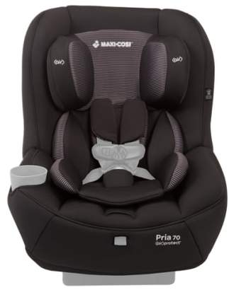 Maxi-Cosi R) Seat Pad Fashion Kit for Pria(TM) 70 Car Seat