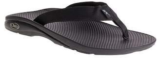 Chaco Flip Ecotread Sandal