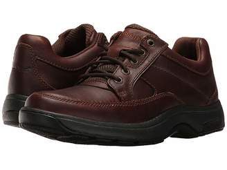 Dunham Midland Oxford Waterproof