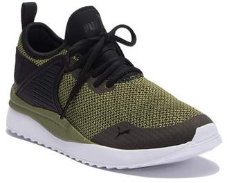 Puma Pacer Next Cage Training Sneaker