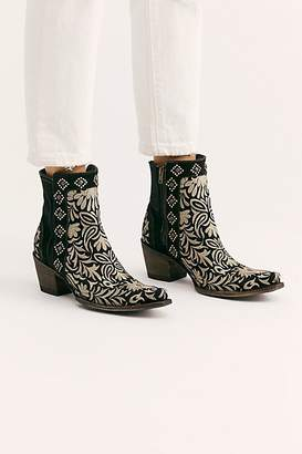 Old Gringo Wink Western Boot