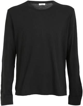 Paolo Pecora Longsleeved T-shirt