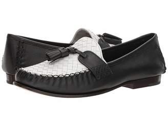 Cole Haan Jagger Soft Weave Loafer