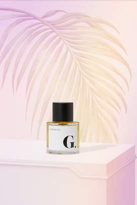 Goop Eau de Parfum: Edition 01 - Church