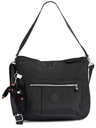 Kipling Carley Hobo Bag