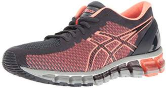 ASICS Women's Gel-Quantum 360 cm Running Shoe $119.99 thestylecure.com