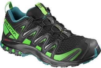 Salomon XA Pro 3D Trail Running Shoe - Men's