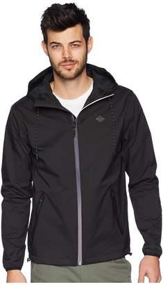 Rip Curl Shojan Anti Series Jacket Men's Clothing