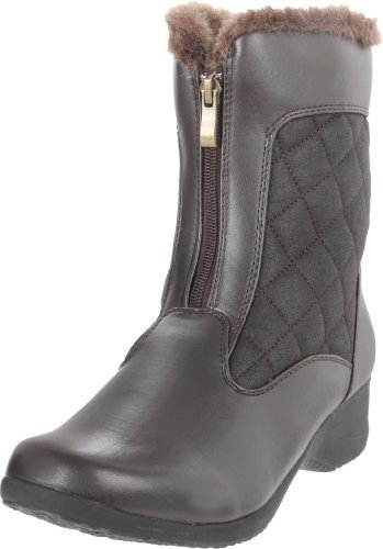 Santana Women's Emma Ankle Boot