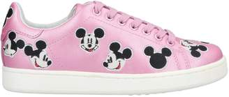 MOA MASTER OF ARTS Low-tops & sneakers - Item 11628434HL