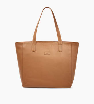 UGG Alina Leather Tote