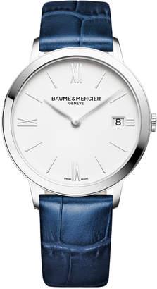 Baume & Mercier My Classima Ladies Watch