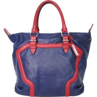 Alexander McQueen Cabas Bag