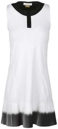 Monreal London PLISSÉE DRESS Short dress