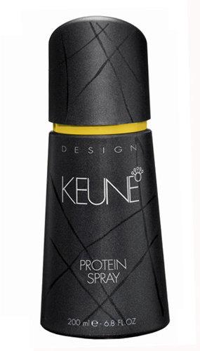 Keune Design Protein Spray 200ml