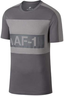 Nike Men's Sportswear Af-1 T-Shirt