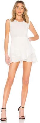 IRO Arcas Dress