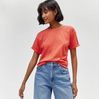Warehouse Casual Fit Tee