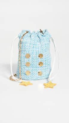 Kooreloo Pouch Bag