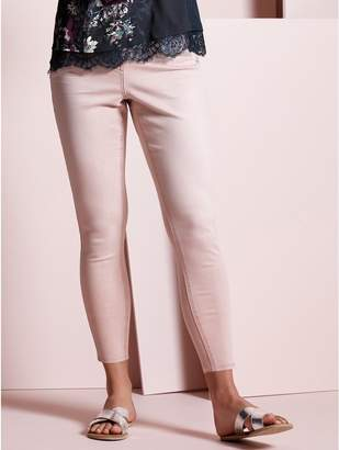 M&Co Lift and shape jeans
