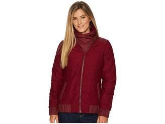 Marmot Elsee Jacket Women's Coat