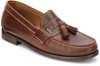 G.H. Bass & Co. Wallace Tassel Loafer