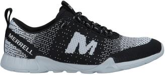 Merrell Low-tops & sneakers - Item 11581876GK