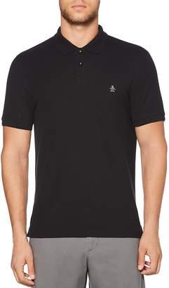 Original Penguin Dadd-o Regular Fit Polo Shirt
