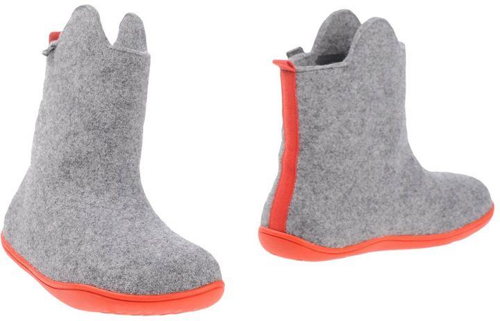 CamperCAMPER Ankle boots