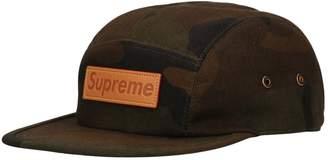 Louis Vuitton X Supreme Multicolour Cotton Hats & pull on hats
