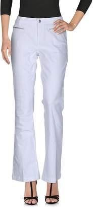 Cambio Jeans
