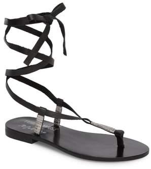 Matisse Positano Sandal