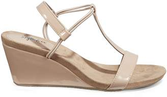 Style&Co. Style & Co. Mulan Wedge Sandals
