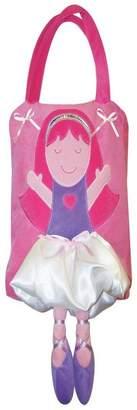 Horizon My Ballerina Bag