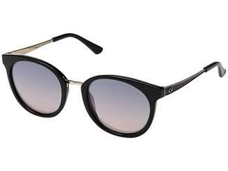 GUESS GU7459 Fashion Sunglasses