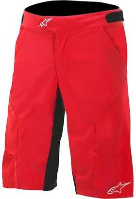 Alpinestars Hyperlight 2 Shorts - Men's