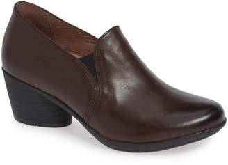 Dansko Robin Shoe