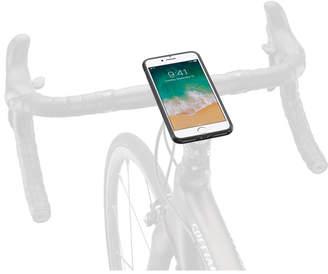Quadlock Quad Lock Bike Mount Kit for iPhone 8 Plus/7 Plus