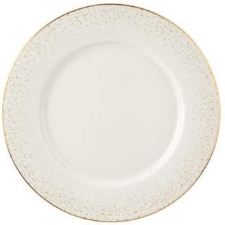 Portmeirion Sara Miller Celestial Collection Salad Plates, Set of Four