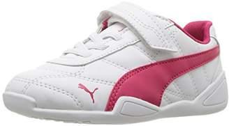 Puma Baby Tune Cat 3 V Sneaker