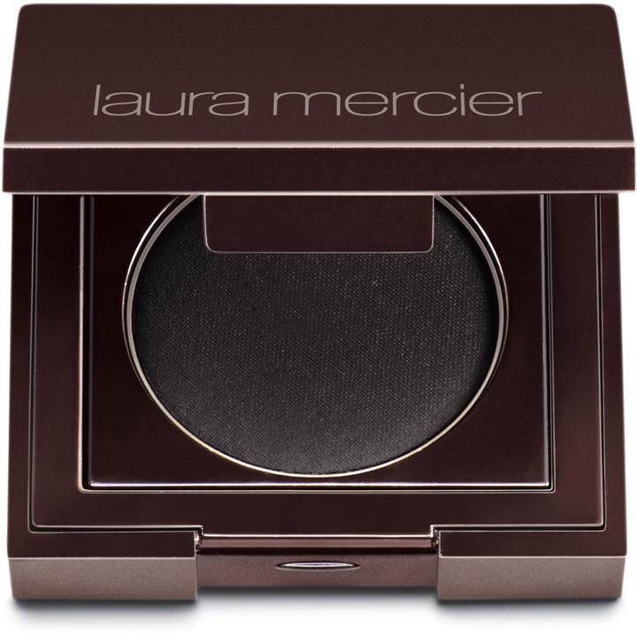Laura Mercier Caviar Eye Liner Godet