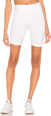 YEAR OF OURS X REVOLVE Ribbed Biker Short