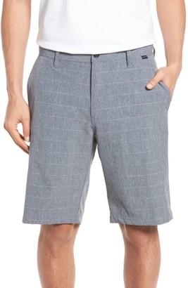 Men's Travis Mathew Bridgetown Stretch Golf Shorts $84.95 thestylecure.com