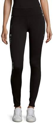 Threads 4 Thought Women's Pull-On Imari Leggings